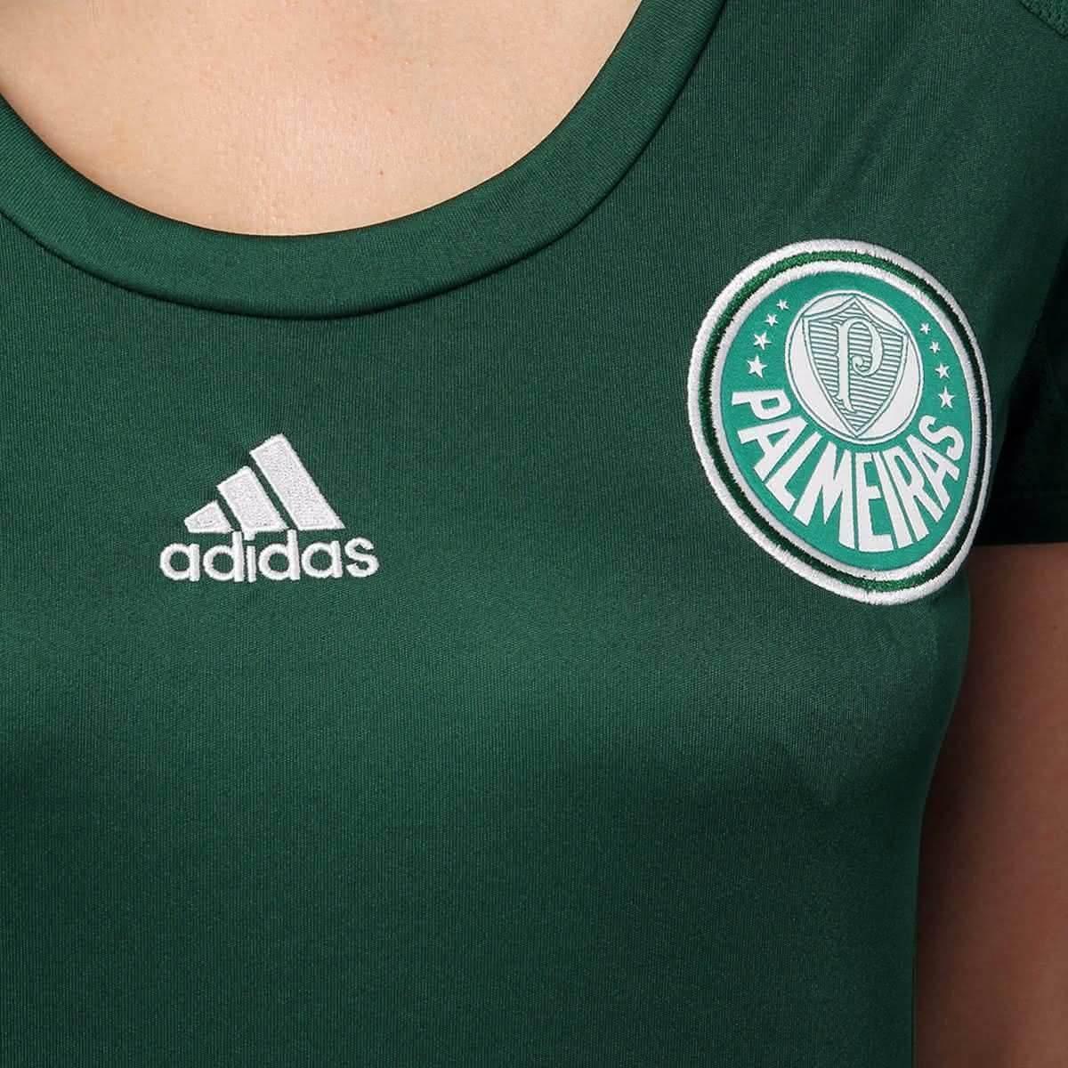 Camisa-Feminina-do-Palmeiras-1.jpg 7e4119bebacbe