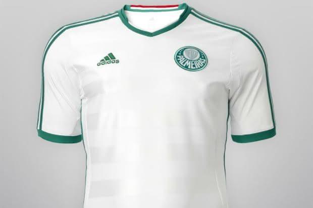 5f280d7c01 Camisa Retrô do Palmeiras 1.jpg