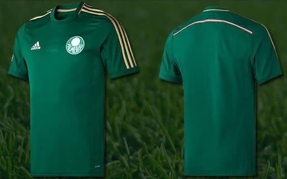 Camisa do Palmeiras 2014.jpg b8fb24c70162f