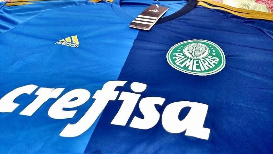 Camiza Azul do Palmeiras 1.jpg 61c4fd6db4679