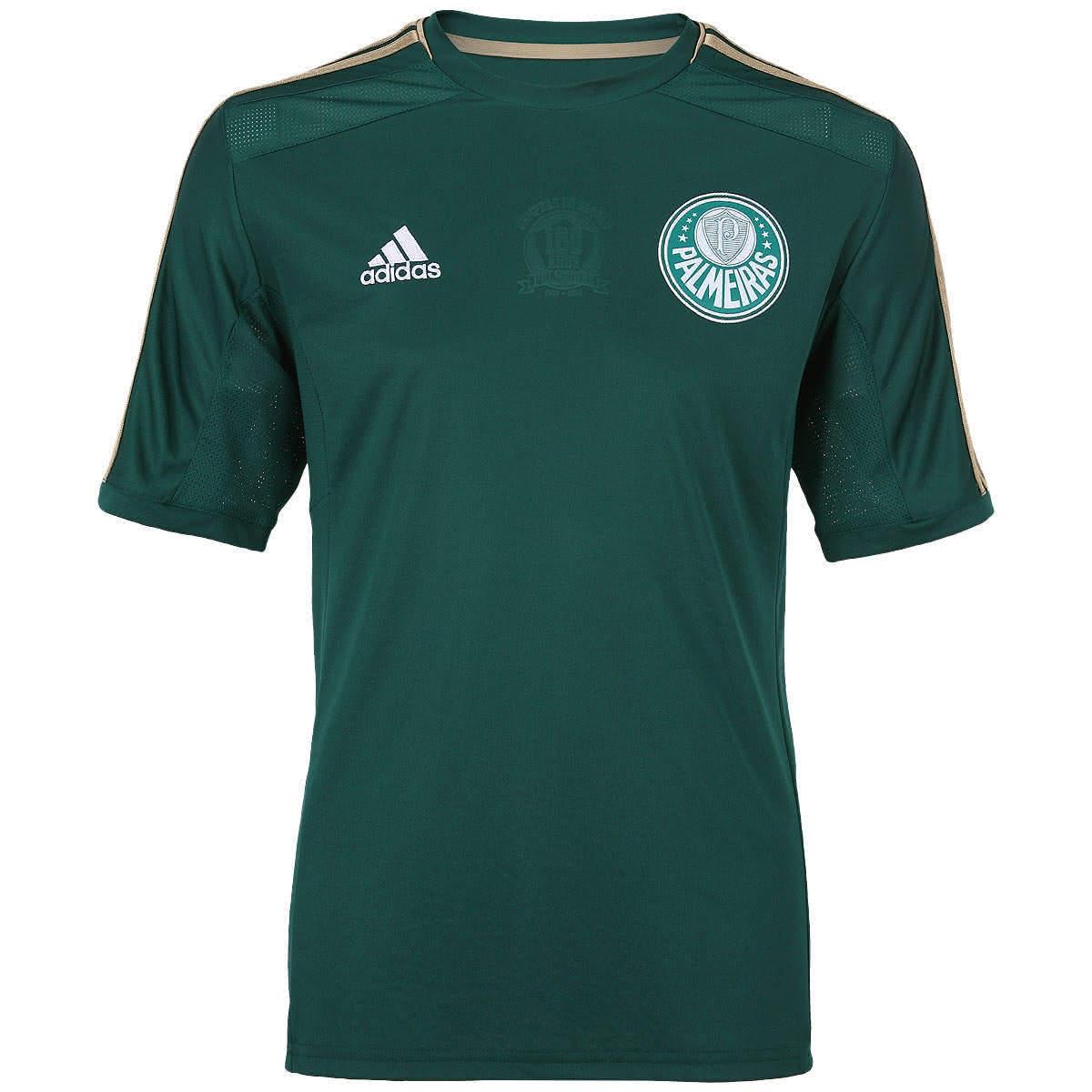 Comprar camisa do Palmeiras do Centenário 22c85dc203d18