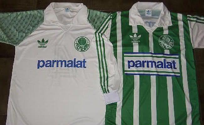 70c6fed0fd Camisas antigas do Palmeiras.jpg