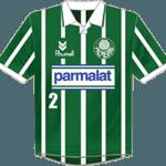 Todas as Camisas do Palmeiras 8290c6720e2c1
