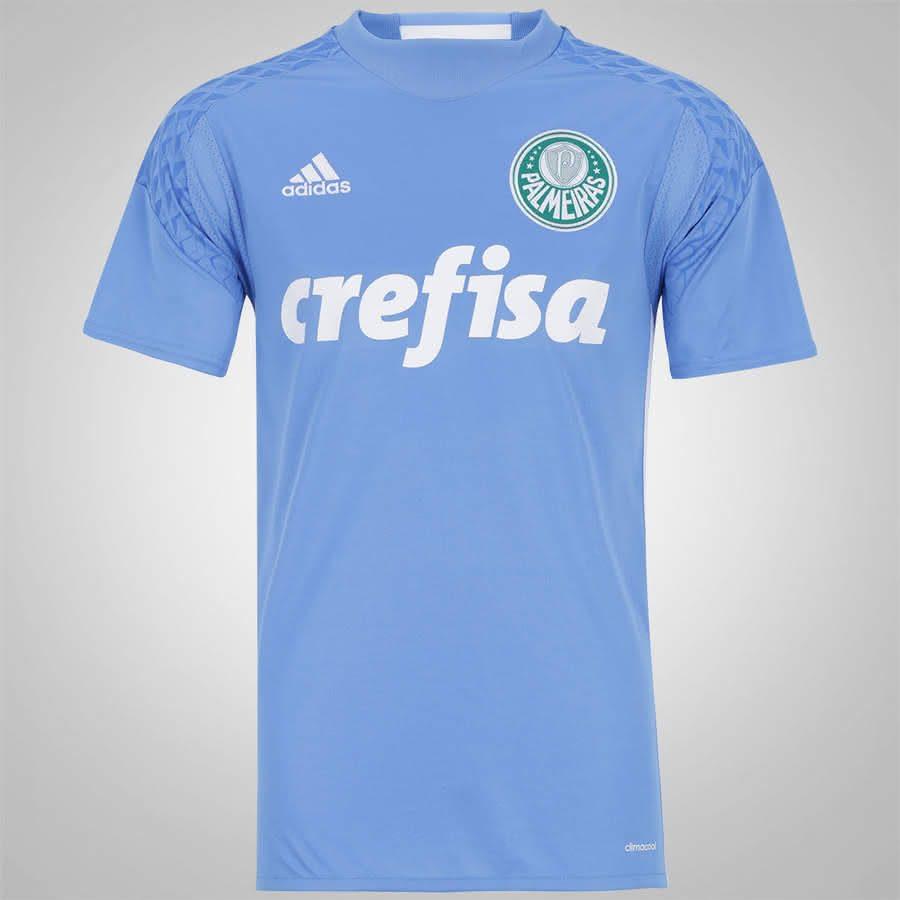 927d26dff4 Promoção de Camisa do Palmeiras