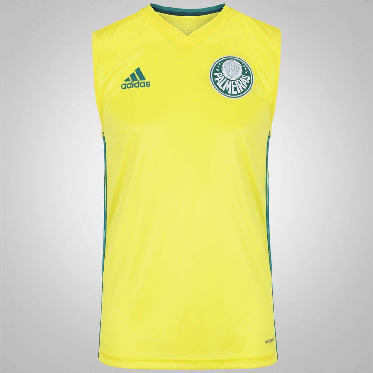 Camisa do Palmeiras de 2013 61d5dd59b9a55