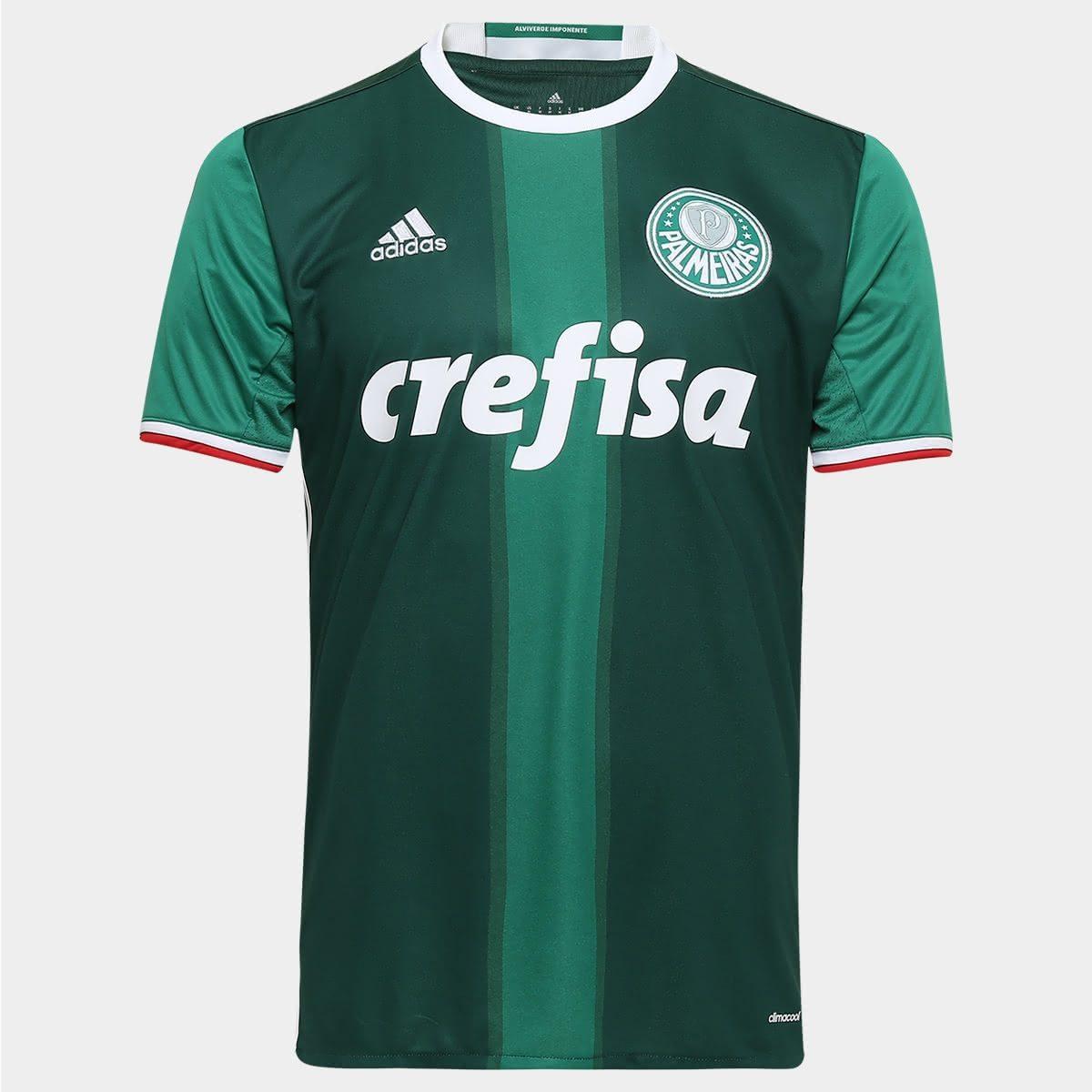 0af5e4511b473 Assim como no modelo anterior, o nome poderá ter no máximo 12 caracteres.  Agora, se você quer personalizar sua camisa ...